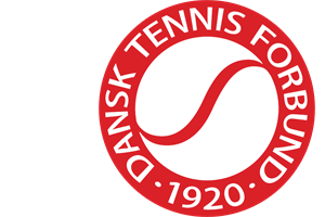 Bursary to IC of Denmark from Danish Tennis Association